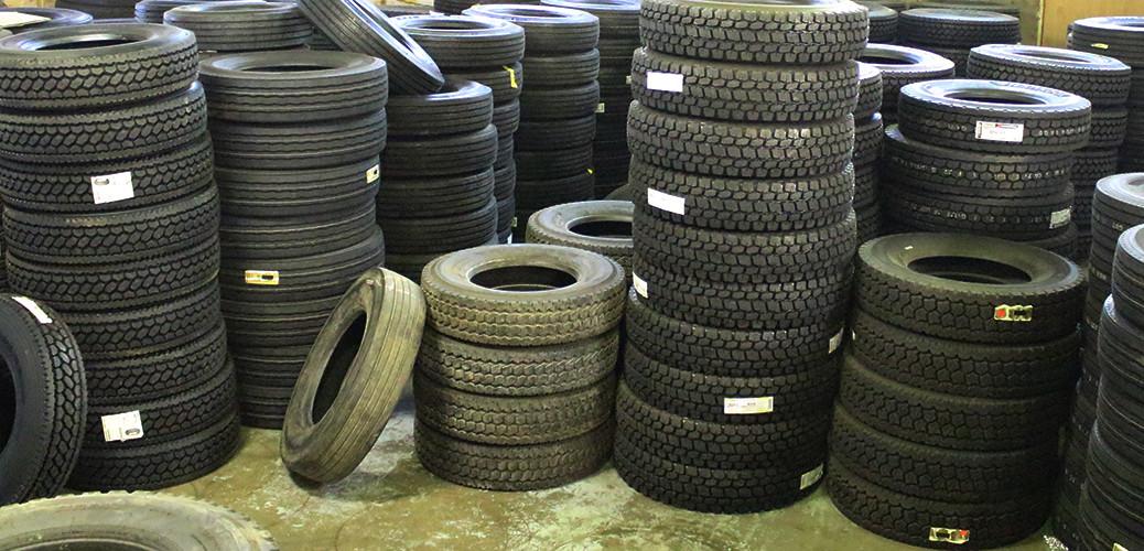 tires-1000