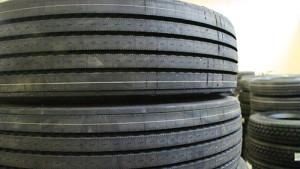 tires10