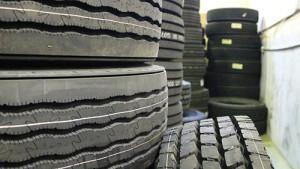 tires12