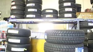 tires21