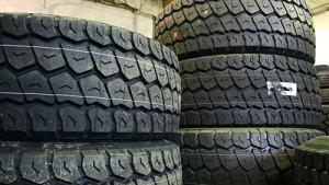 tires4