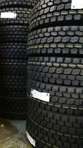 tires9