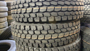 tires92
