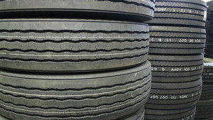 tires93