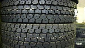 tires94