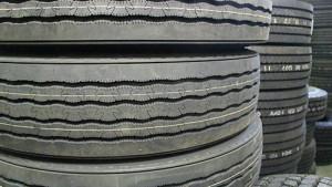 tires95