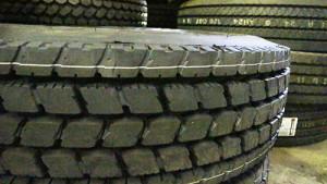 tires96